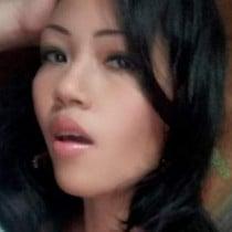 Tresha Smooci model