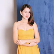 Victoria Smooci model