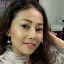Wan Smooci model