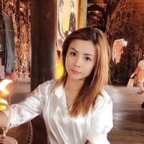 Win Bangkok Escort