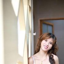 Wonn Bangkok Escort