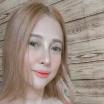 Xiao Yu Manila Escort