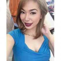 Yannah Manila Escort