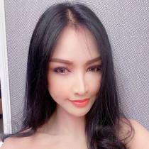 Yiyi Smooci model