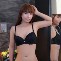 Yori Smooci model