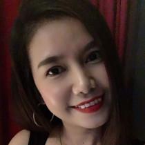 Yorsaeng Bangkok Escort