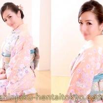 Yoshika Smooci model