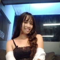 Yuki Smooci model