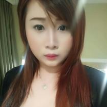 Yuki Imamoto Smooci model