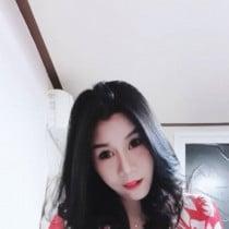 Yumi Smooci model