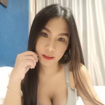 Yuna Smooci model