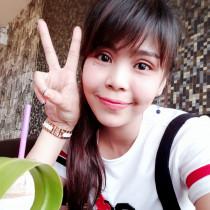 Yuri Singapore Escort