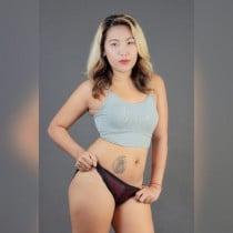 Yuri Smooci model