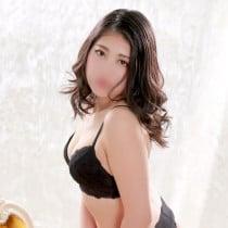Yuzu Smooci model