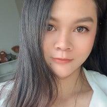 Zeza Bangkok Escort