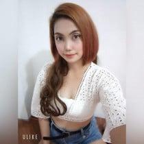 Zha Smooci model