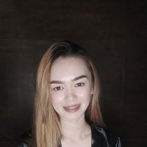 Zoey Smooci model